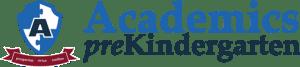 Academics-PreKindergarten