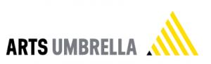 Arts-Umbrella