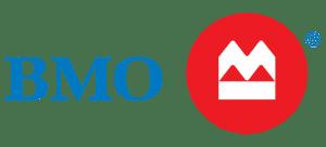 BMO-Bank-of-Montreal
