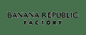 Banana-Republic-Factory