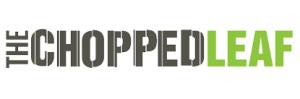 Chopped-Leaf