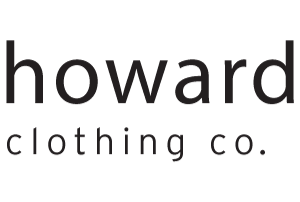 Howard-Clothing-Co