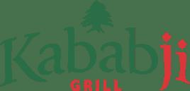 Kababji-Grill