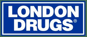 London-Drugs