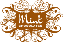 Mink-Chocolates