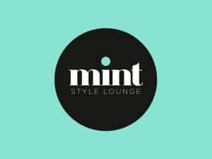 Mint-Style-Lounge