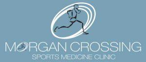 Morgan-Crossing-Sports-Medicine-Clinic