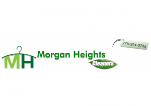 Morgan-Heights-Cleaners