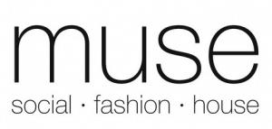 Muse-Social-Fashion-House
