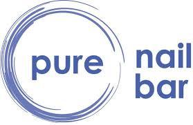 Pure-Nail-Bar
