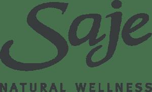 Saje-Natural-Wellness