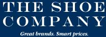 The-Shoe-Company