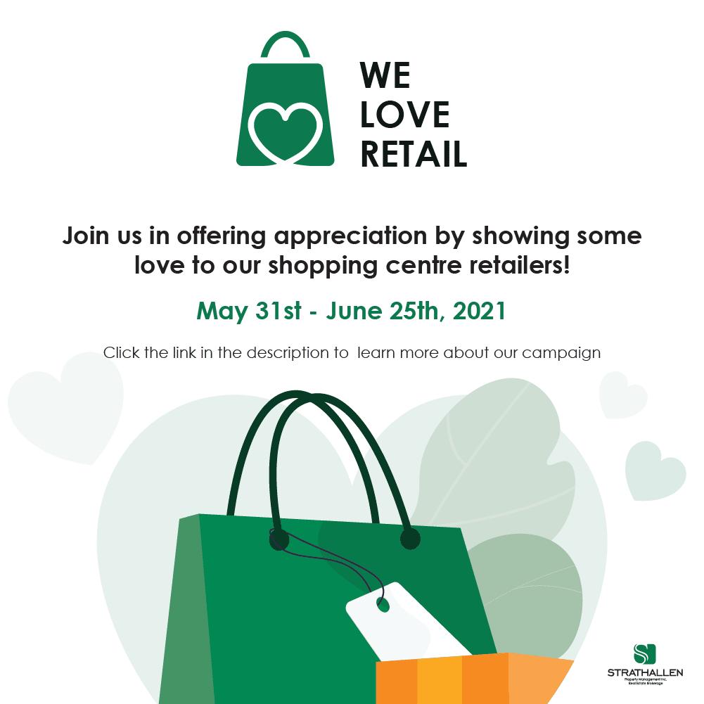 we-love-retail-pic